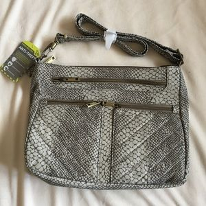 Travelon Anti-Theft Bag